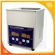 Jeken ultrasonic cleaner  PS-10A