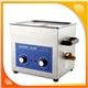 Jeken ultrasonic cleaner   PS-D40