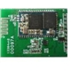 bluetooth stereo module