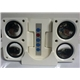 portbale bluetooth speaker