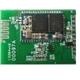 PCB board,PCB assembly