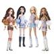 Sweet Dolls 12 inch