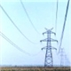 220kv Transmission line steel tower