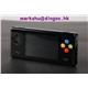 Protable Handheld Game Player Dingoo A320e new