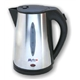 Electric Kettle (MEK-DS-03)