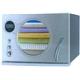 Markes Towel Warmer (MTW-RTP28CK)