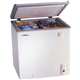 Haier Chest Freezer (BD-106H)