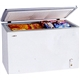 Haier Chest Freezer (BD-206H)