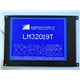 Topway LCD Module Lm32019
