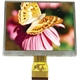 Topway 5.7 inch color TFT LCD module