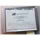 Topway Compact 3.8 inch QVGA 320x240 LCD module