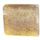 Alva soap