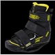 Host Bindings Velcro Black