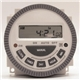 TM619 programmable timer