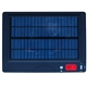 new 54000mAh solar laptop charger