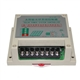 solar charger and discharger controller  12V/24V,10A