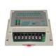 high quality 12V/24V  5A  solar controller