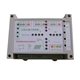 solar traffic controller  16 channel output