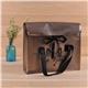 Grocery Non Woven Shopping Bag