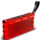 Professional Waterproof Wireless Bluetooth Speaker
