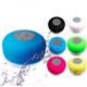 IP44 Waterproof Mini Bluetooth Speaker