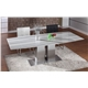 Marble Dining Room Tables