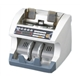 banknote counter machines