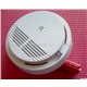 wireless smoke alarm(L&L-168W)