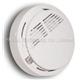 sell smoke alarm(L&L-168)