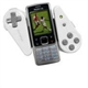 Bluetooth Gamepad (bgp-100)