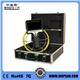 Hand-held HD Telescopic Inspection Camera