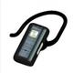 Bluetooth Handsfree Headset,bluetooth Headests,lh6