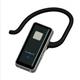 Bluetooth Headphone,bluetooth Earphone,lh690