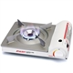 Safety Alarm Slim Gas Stove