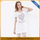 Wholesale New Model Women′s Plus Size Clothing