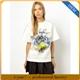 Wholesale New Design Women′s T Shirts