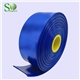 Medium Duty PVC Lay Flat Hose