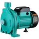 Centrifugal Pumps Cpm