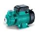 Peripheral Pumps Qb60L