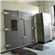 Walk-in Climate Chamber For Full Automotive