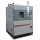Temperature Humidity Chamber For Auto Parts