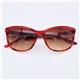 Acetate Fashion Sunglasses Women