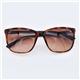Handmade Acetate Sunglasses