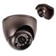 IP Camera IR Dome (IVY-3370)