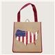 Non Woven Polypropylene Tote Bags