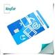 PVC Contact Smart Card