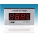 FOX-PM5000 Digital Temperature Indicator