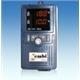 FOX-C1 Digital Temperature Controller For Aqurium