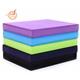 TPE/PVC foam balance pad