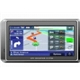 GPS Navigator with Build-in GPRS
